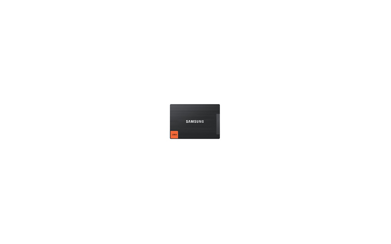Samsung 830 series Notebook Upgrade Kit 128GB