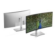 Dell UltraSharp U4021QW
