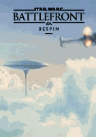 bespin_cover