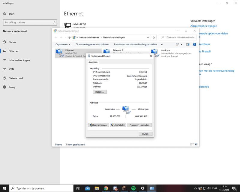 https://tweakers.net/i/UDNeKe3bBDp4wOPMLCGxLVJLgrM=/800x/filters:strip_exif()/f/image/cVi65dgBUVpCBoMbetblcvP9.png?f=fotoalbum_large