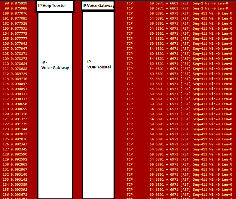 https://tweakers.net/i/UE1TV765QbS89mJX7R_CpDuV04c=/full-fit-in/4000x4000/filters:no_upscale():fill(white):strip_exif()/f/image/P4rdqVN6Gr82GzShvNtgg4Fs.png?f=user_large