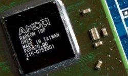AMD 785G: goedkoop allround platform