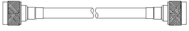 Brocade N(M) 25ft