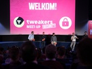 Meet-up Security Kerkrade