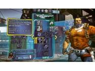 Borderlands 2, PlayStation 3 (Windows)