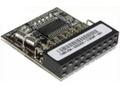 Goedkoopste Asus TPM/FW3.19 BitLocker module voor Asus moederborden