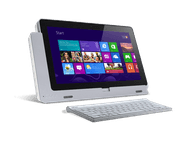 Acer Iconia Tab Acer Iconia W700