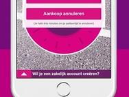 EasyPark Nederland