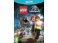 Goedkoopste LEGO Jurassic World, Wii U