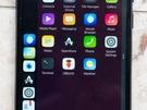 Ubuntu Touch op Pine64 Pinephone via P-Boot