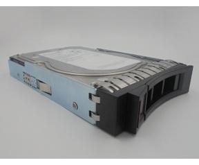 Origin Storage 600GB 15K SAS 3.5in XSeries M4 HotSwap Kit ReCertified Drive