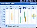 Android (2006, uit Google vs Oracle-rechtszaak)