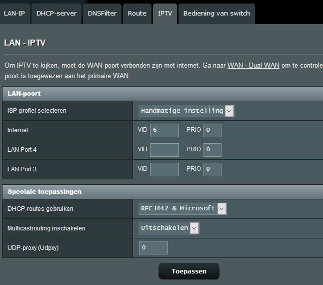https://tweakers.net/i/UMi-BRf9_VXuzC-WIn-2c8EWiiE=/full-fit-in/4000x4000/filters:no_upscale():fill(white):strip_exif()/f/image/5sJwSe8iEuiffa3KqXwthPQ4.png?f=user_large