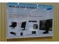 Samsung SyncMaster CA750