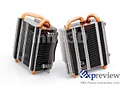 Inno3D GTX295 Platinum