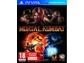 Goedkoopste Mortal Kombat, PlayStation Vita