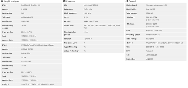 https://tweakers.net/i/UPaZ7cT65hmqQRsIcOVfP70LWVs=/620x/filters:strip_exif()/m/45865/1JoKlz1v1X7TRNZp0K0X5UT5pl1yJJKKAquuweLocnxDmepzMC?f=620xauto