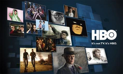 HBO abonnement bij CanalDigitaal Glashart Media Vodafone