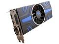 Sapphire HD5850 Toxic 2GB GDDR5 PCI-E
