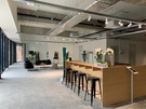 Telenet opent twee The Park-vr-hallen in Nederland