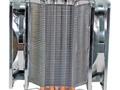 Evercool Transformer 4
