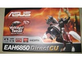 Asus HD 6850 / Sapphire HD 6870 & 6850