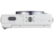 Canon M100 Wit
