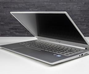 Medion S6445