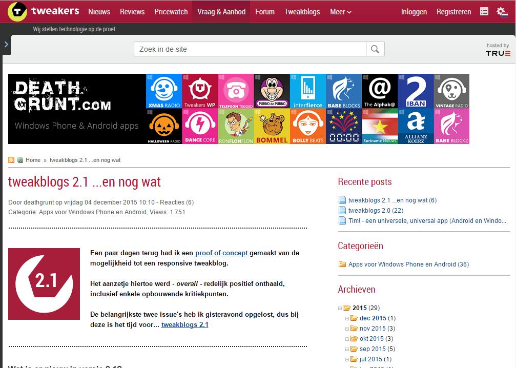 http://static.tweakers.net/ext/f/VcKxBlFzWACkOwLdalLiiEH8/full.png