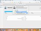 macOS High Sierra bug