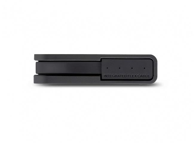Buffalo MiniStation Extreme USB 3.0 1TB