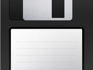 """3,5"""" Floppy"""