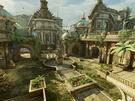 Gears of War 3: Horde Command Pack - Azura