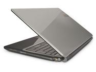 Packard Bell Easynote TE69KB-1143NL8nO