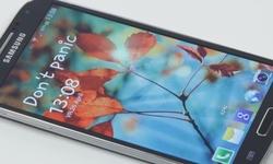 Samsung Galaxy S4: kiezen voor de keuze