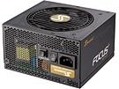 Seasonic Focus Plus 550 Gold
