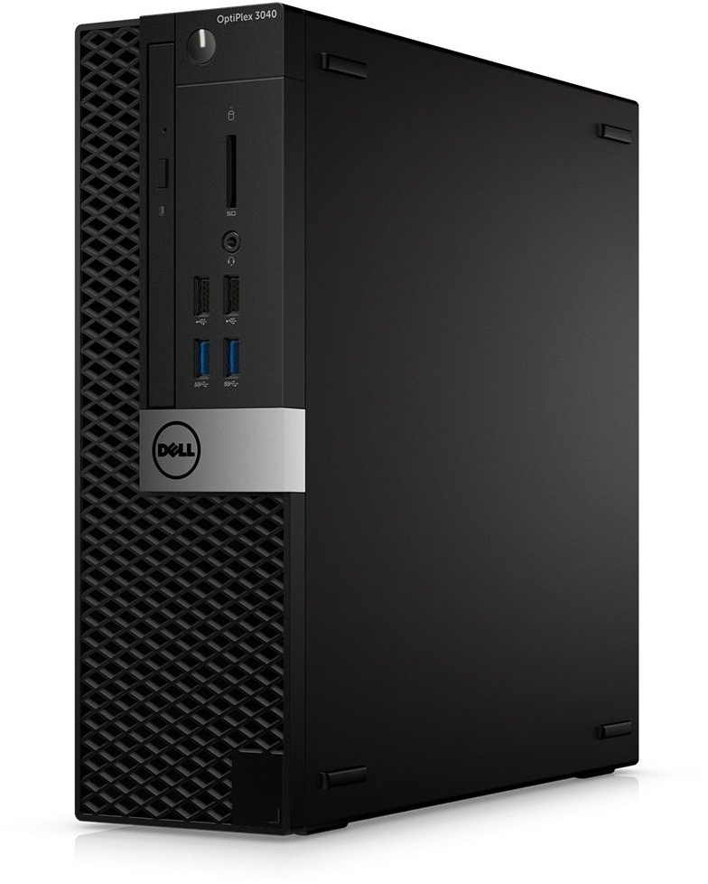 Marvelous Dell Optiplex 3040 2574 Sff Office Home Business 2016 Home Interior And Landscaping Palasignezvosmurscom