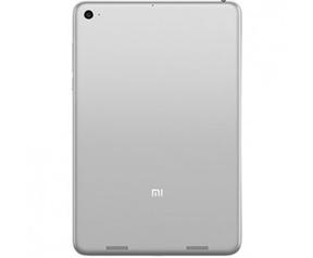 Xiaomi Mi Pad 2 64GB Grijs