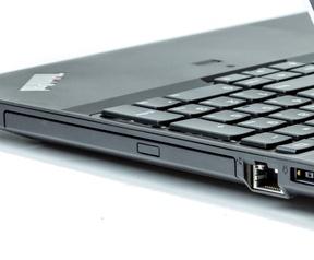 Lenovo Thinkpad Edge E540