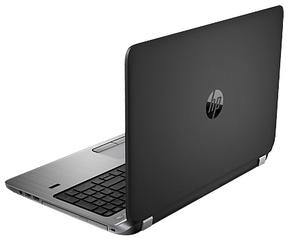 HP ProBook 455 G2 (G6V98EA)