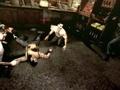 Resident Evil: The Darkside Chronicles screenshot 8