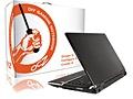 OCZ DIY laptop met doos