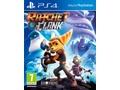 Goedkoopste Ratchet & Clank, PlayStation 4