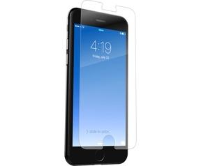 Zagg InvisibleShield Glass+ Screenprotector Apple iPhone 6/6S/7/8
