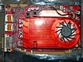 AMD Radeon HD 4670