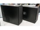 Antec ISK3100 & ISK4100
