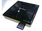 Synology USB Station 3