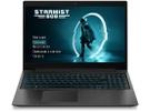 Lenovo ideapad L340-15IRH Gaming (81LK0092MH)