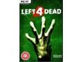 Goedkoopste Left 4 Dead, PC (Windows)