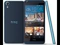 Goedkoopste HTC Desire 626 Blauw